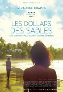 Les-dollars-des-sables-affiche