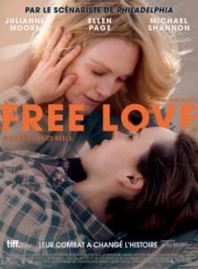free-love-dvd-lesbien