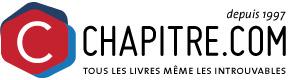 librairie Chapitre.com