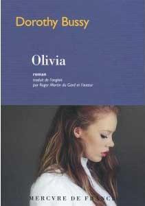 Olivia le roman lesbien de Dorothy Bussy